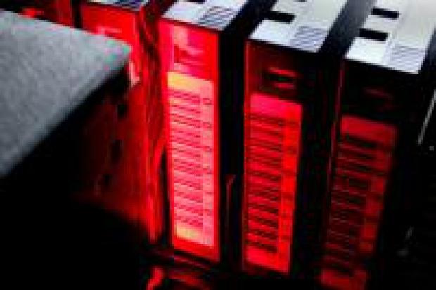 Chiński inwestor wybrał polski system IT