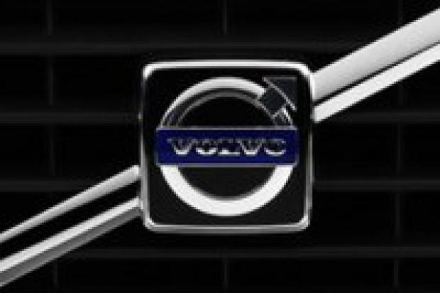 82 tysiące aut Volvo do naprawy