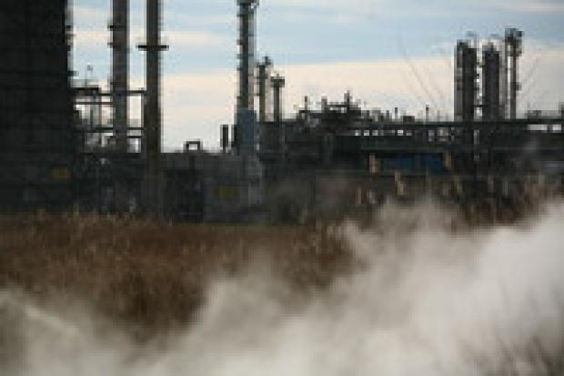 ZA Kędzierzyn: zgazowywanie węgla to dobra alternatywa