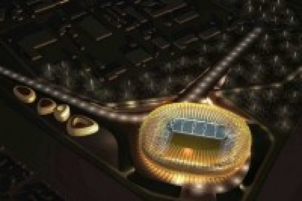 Polskie miasta słono zapłacą za Euro 2012