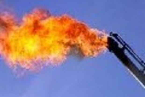 Brak gazu sparaliżuje inwestycje w SSE?