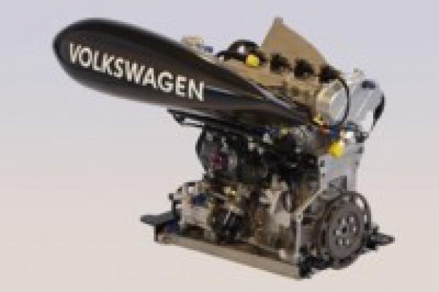 Nie będzie Volkswagena w Formule 1