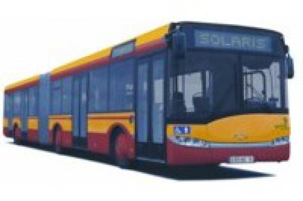 Solarisy dla Gliwic