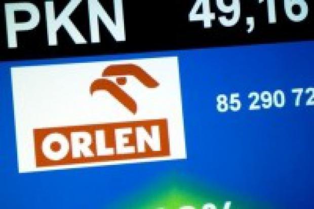 Olechowski i Eggink w radzie nadzorczej Orlenu