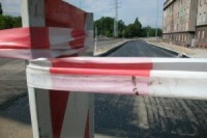 Czy w Polsce mamy katastrofę transportową?