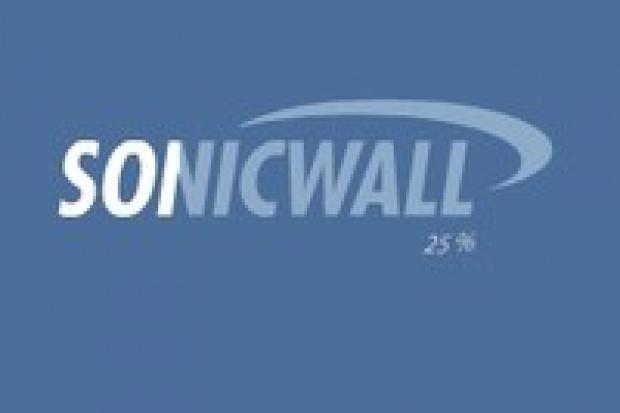 SonicWall rozpoczyna dystrybucję w Polsce