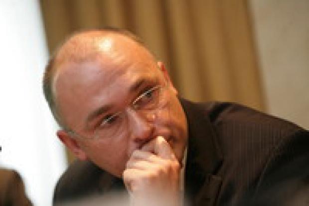 Przemysław Sztuczkowski: niepokoją nas tak gwałtowne podwyżki cen prądu!