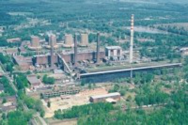 Polskie elektrownie częściej się psują