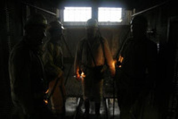 W Kazachstanie powstanie państwowy holding górniczy