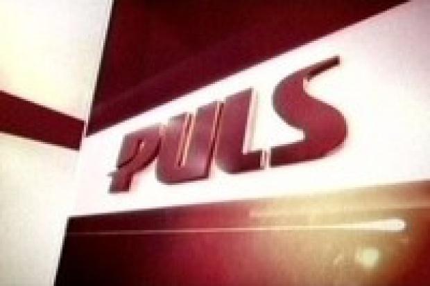 Rośnie zasięg TV Puls