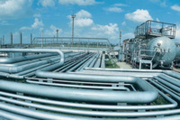 Naftohaz będzie w Moskwie rozmawiał z Gazpromem