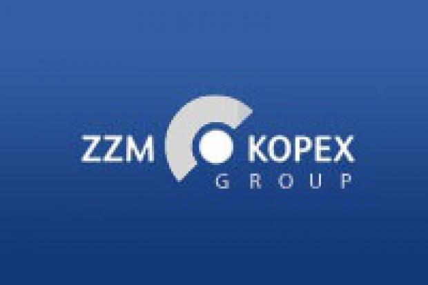 ZZM-Kopex: mocne wejście na rynki Indonezji oraz Indii