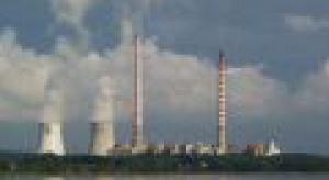 Elektrownia Rybnik SA - Grupa EDF