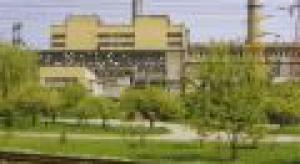 Elektrownia Stalowa Wola SA