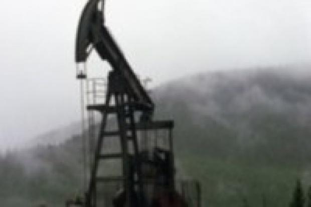 PGNiG będzie poszukiwał złóż węglowodorów w Iranie