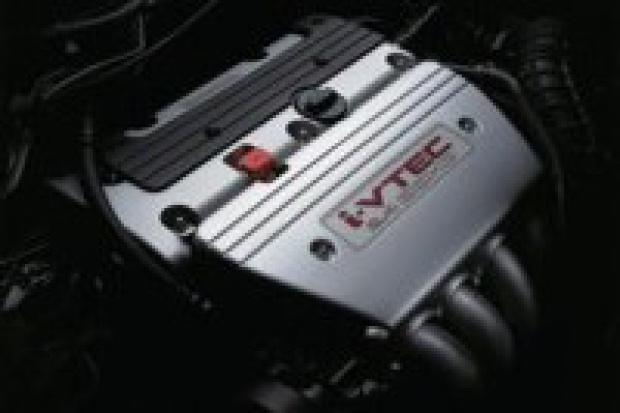 Honda Accord - czas na nowości