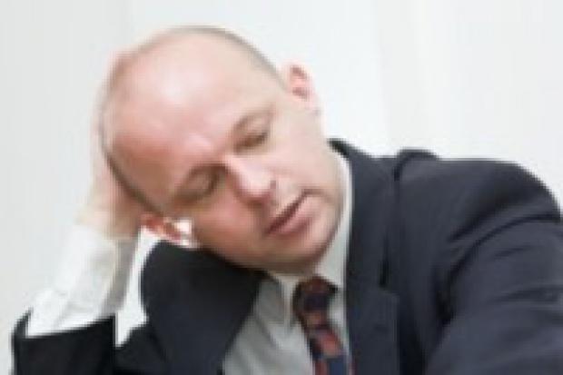 Paweł Szałamacha: powinniśmy przeciwdziałać planom budowy gazociągu