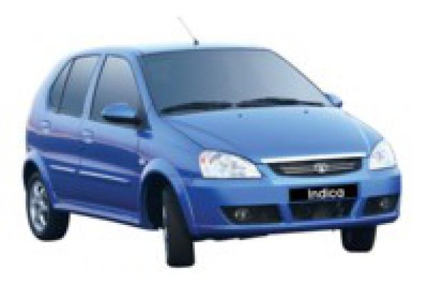 Tata Motors nowym graczem na polskim rynku?