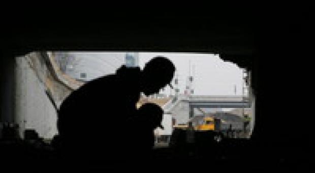 Polacy wykorzystywani w pracy przez szedzkie firmy