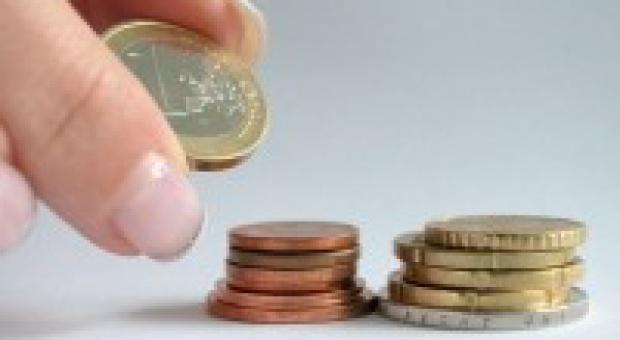 Pentor: Polacy nie ufają dłużnikom