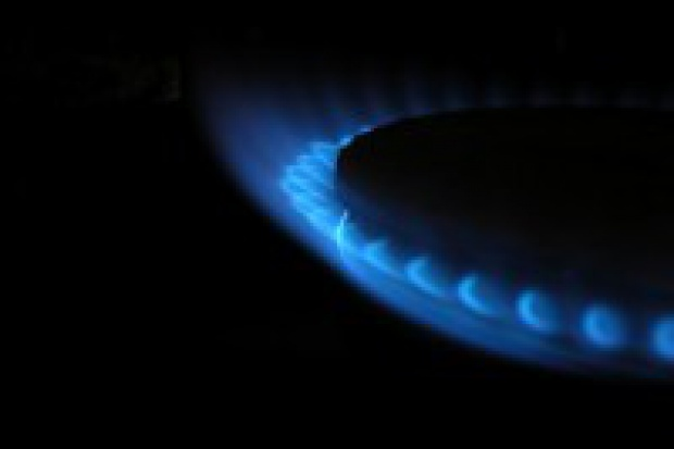 Gaz podrożeje od kwietnia