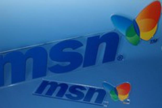 Polski MSN ze sporym opóźnieniem