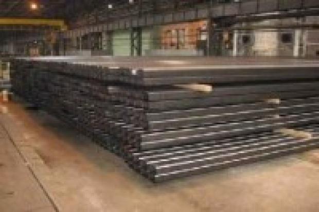 Limity CO2 - trudny wybór dla sektora stalowego