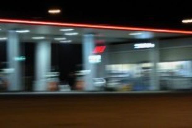 Tatnieft sprzedaje stacje benzynowe