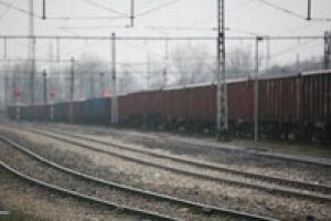 Strajk węgierskich kolejarzy na razie zawieszony