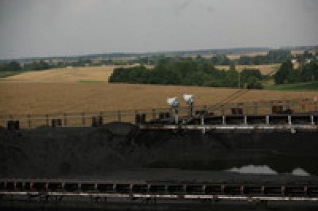 Węgiel z Rosji tańszy, ale do czasu