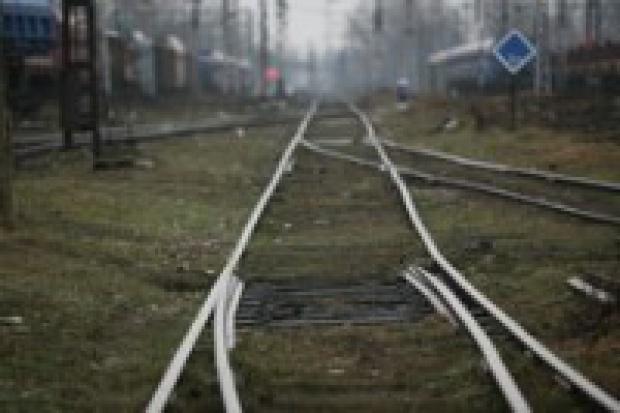 6 marca  dwugodzinny strajk na kolei