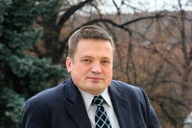 Prezes Zakładów Azotowych w Tarnowie odwołany