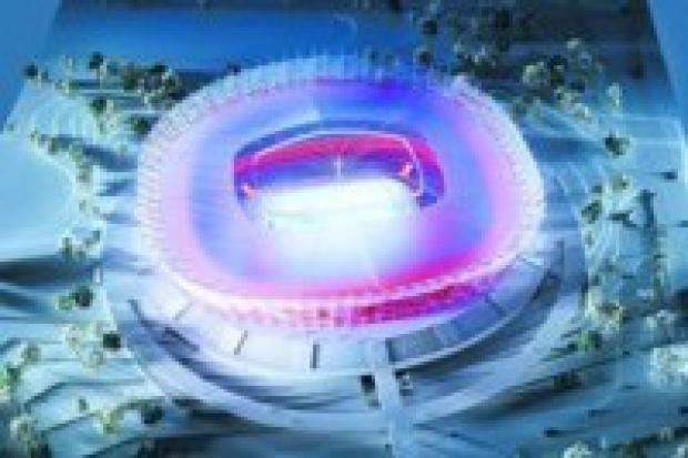 Euro 2012 na włosku?