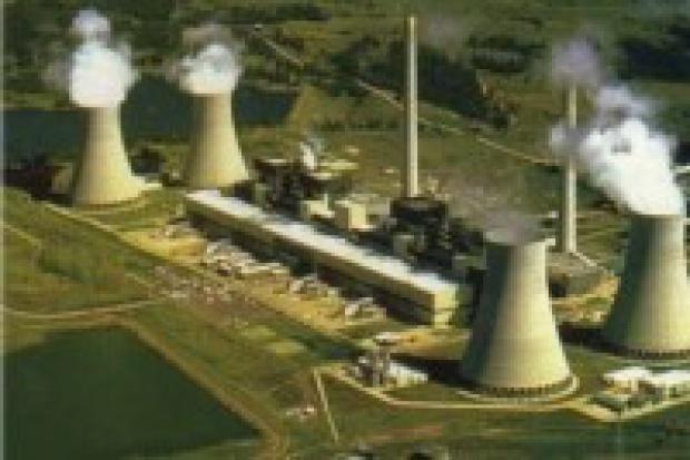 E.ON zbuduje elektrownię węglową w Gdańsku?