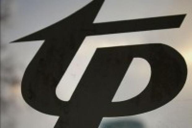 TP SA grozi wstrzymaniem inwestycji