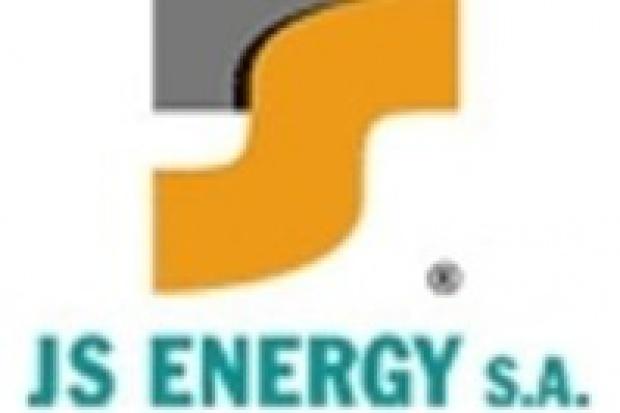 J&S Energy chce powołania komisji śledczej