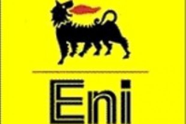 Wyższy zysk Eni w IV kwartale 2007