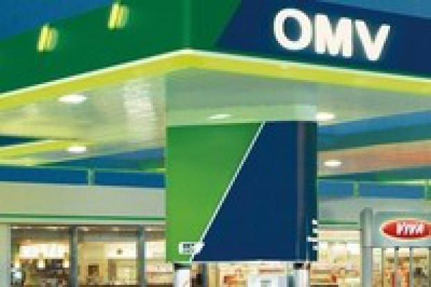 OMV wybrał outsourcing IT