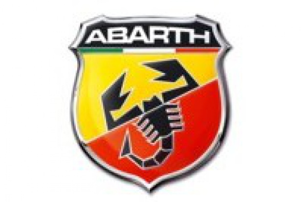 Fiat Abarth wraca na dobre