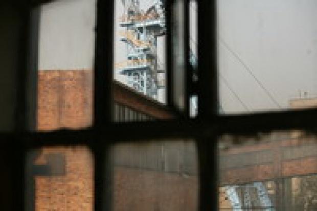 Wspólne kontrole WUG i PIP wykazały nieprawidłowości w kopalniach