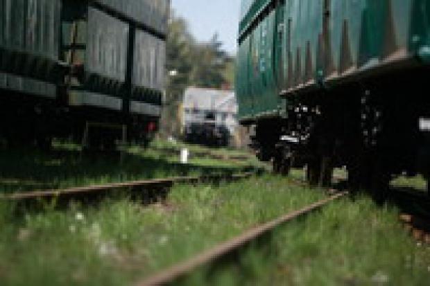 Samorządy chcą przejąć tory kolejowe