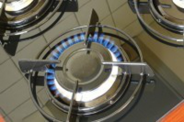 PGNiG złożyło do URE wniosek o podwyżkę cen gazu o ok. 30-proc.
