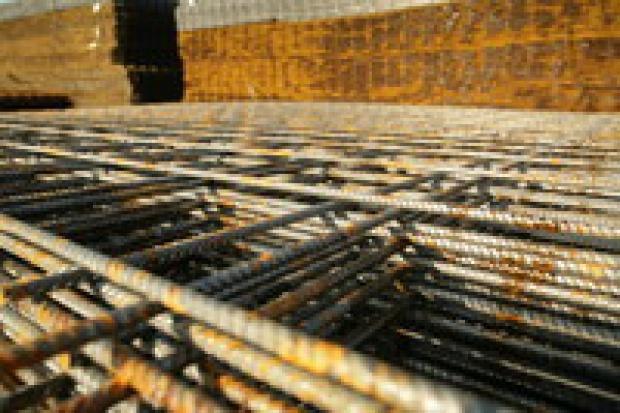 Mittal Steel zwiększył udziały w ArcelorMitttal Krzywy Róg