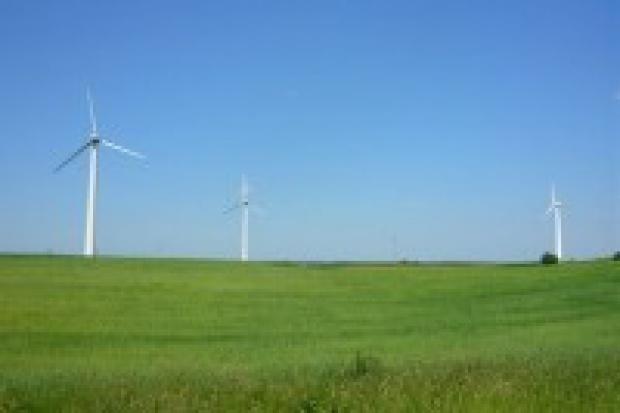 Elektrownie wiatrowe nie zagrażają bezpieczeństwu systemu energetycznego