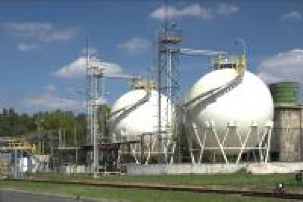 Uprawnienia do emisji CO2 - tykająca bomba w branży chemicznej