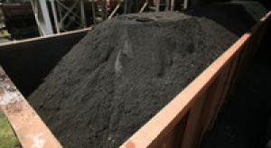 Górnictwo: do 2015 r. nie będzie rewolucji