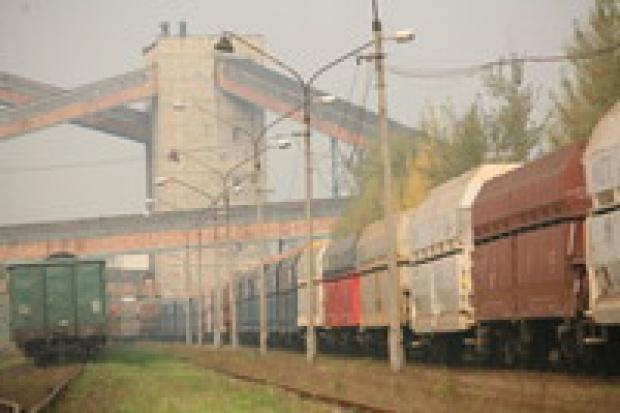 Firma z raju wpłaciła wadium na kopalnię Silesia