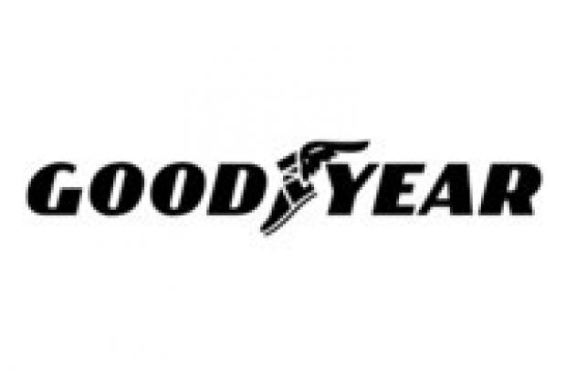 Goodyear zainwestuje 200 mln dol.