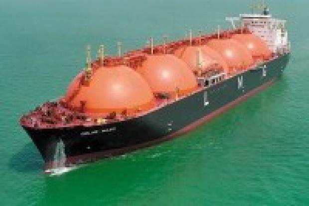 Czy Polska podpisze z Iranem umowę na dostawy LNG?
