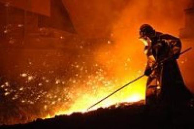 ArcelorMittal Poland: w czwartek kolejne negocjacje płacowe